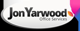 John Yarwood